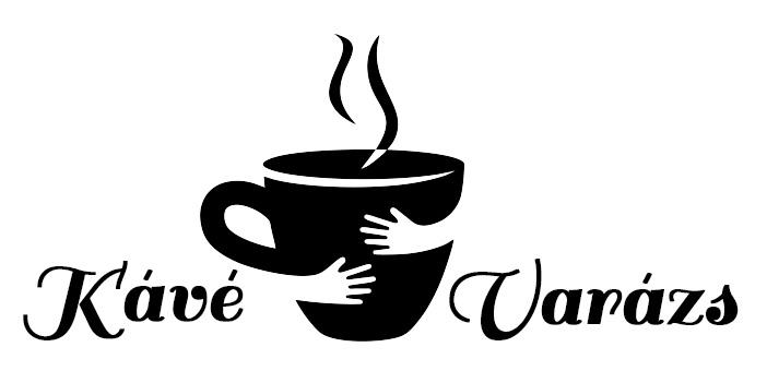 Kávévarázs